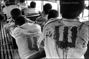 Syrian POWs.1