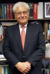 Dr.Bassiouni